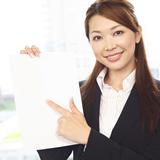 ビジネスマナーインストラクター養成講座